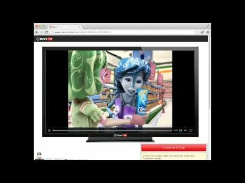 ดูทีวีช่อง3 - ดูทีวีช่อง 3 ออนไลน์ ที่ http://www.tuxxtv.com.