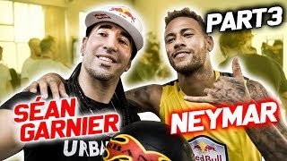 Video NEYMAR JR | CAN A FOOTBALLER BE FREESTYLER? MP3, 3GP, MP4, WEBM, AVI, FLV Februari 2019