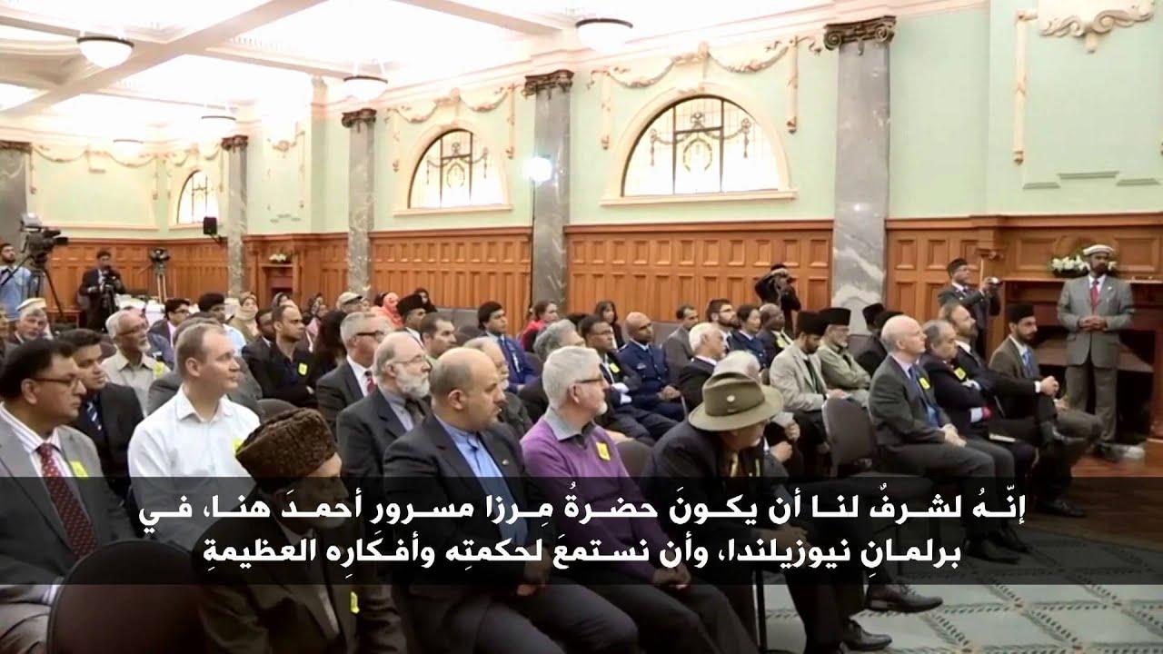 فيلم اني معك يا مسرور 2014
