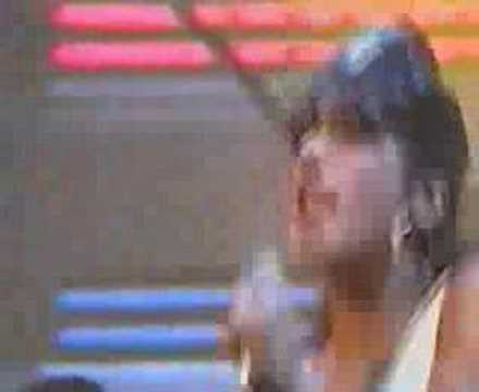 sabrina salerno - boys (live at top of the pops 1987)