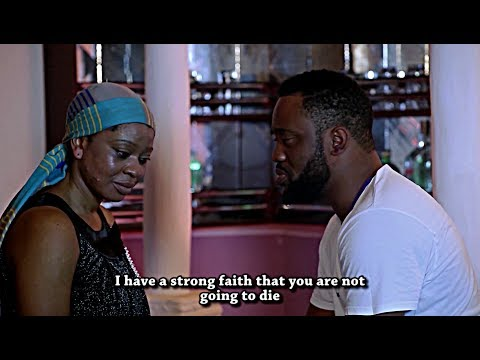 Ife Owuro - Latest Yoruba Movie 2018 Drama Starring Demola Olatunji | Jaye Kuti