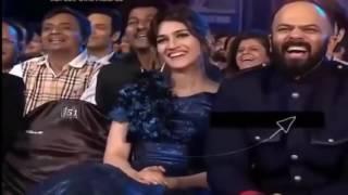 Video Salman khan joke Karan Johar ,Shahid Kapoor And Salman Khan Best Funny Hosting In Awards Show MP3, 3GP, MP4, WEBM, AVI, FLV Januari 2019