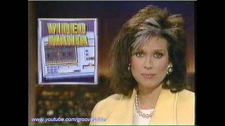 Video Parents Upset Over New Nintendo Console -  Super Nintendo - Circa 1991 MP3, 3GP, MP4, WEBM, AVI, FLV Desember 2018