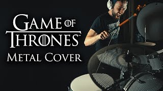 Jonathan Young's rock/metal cover version of Game of Thrones theme►DOWNLOAD NOW:►ITunes: http://apple.co/2tYUuSS►Google Play: http://bit.ly/2tg1DBl►Amazon: http://amzn.to/2usjynr►Spotify: http://spoti.fi/2tYZc34►MERCH: http://jonathanyoungmusic.com►Donate and support me!https://www.patreon.com/jonathanyoung?ty=hsay hi►Twitter - http://twitter.com/jonathanymusic (@jonathanymusic)►Insta - http://instagram.com/jonathanymusic (@jonathanymusic)►Facebook - http://facebook.com/jonathanyoungmusic►CONTACT - jonathanyoungmusic@gmail.com
