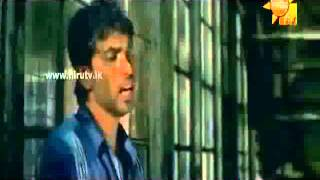 Sitha Mage Riduna  Re Mix Official Video HD 2013 Sinhala  Song 12