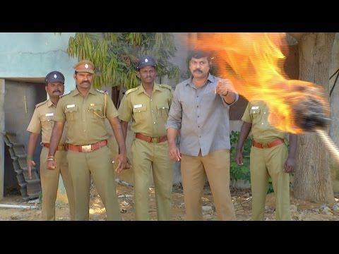 Priyamanaval Episode 703, 08/05/17 (видео)