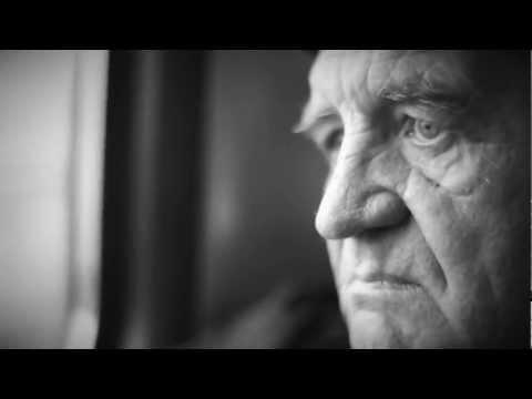 Всем папам посвящается (видео)