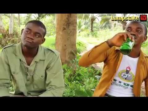 MY MISTAKE episode 02  2016 Most Recent & Latest Trend of NollyWood Movie