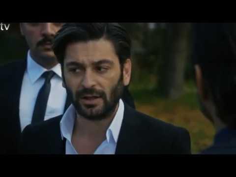 EDHO İlyas Kafa Atıyor (видео)