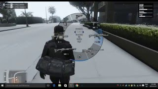 Download:https://workupload.com/file/Adid0Mgchttp://www.cheatengine.org/Lets explore mods in Gta V in a new wayLikeJoin the Revolution by clicking on that subscribe buttonPeace