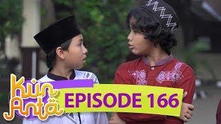 Video Debat Mulu Nih Haikal Sama Sobri, Damai Ngapa Damai - Kun Anta Eps 166 MP3, 3GP, MP4, WEBM, AVI, FLV Desember 2018