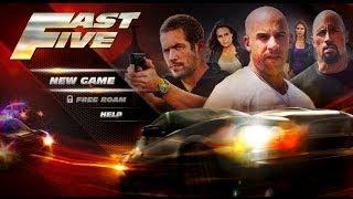 Nonton Fast and Furious 5 Tutorial Juegos Gratis Ya.com Film Subtitle Indonesia Streaming Movie Download