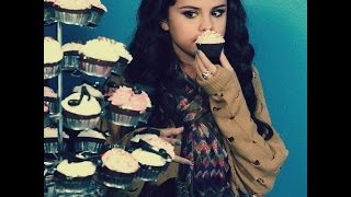 Selena Gomez Best and Funniest Moments! (:
