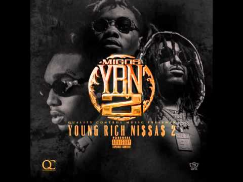 Migos - WOA Instrumental *Best version (Reprod by @Elradawi) (FLP in description)