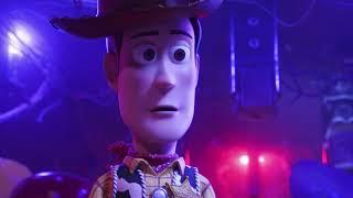 Trailer Dublado - Toy Story 4 - 20 de junho nos cinemas.