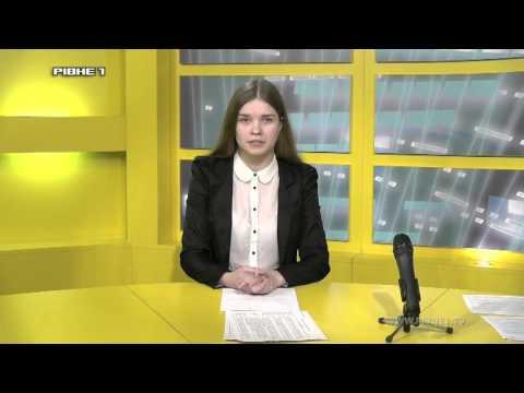 30.12. Власюк  Іванна та Єфімчук Марина