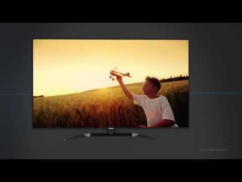Westinghouse Smart 4K UHD TVs