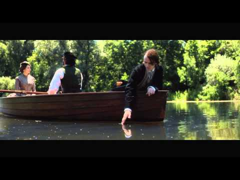 In Secret: International Trailer - At Cinemas May 16