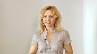 21 октября 2016 Первый оздоровительный курс по системе в г. Комрат с Лилией Кэрунту