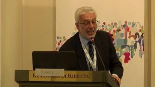 Piero Porcelli