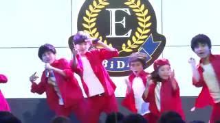 「サクラサク」Live映像