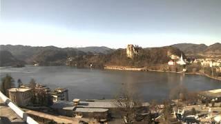 Bled - 07.02.11