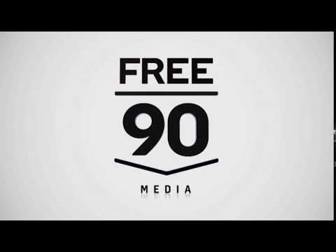 3 Arts Entertainment/Free 90 Media/BET (2017)