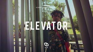 ▼▲ ELEVATOR - Going up daily. » http://elevatormag.com» http://twitter.com/elevator_» http://facebook.com/ElevatorMag» http://soundcloud.com/lvtrmag» http://instagram.com/elevator_16YROLD ft. SmokePurpp - Do What I Want★ 16YROLD» https://twitter.com/16yroid» https://soundcloud.com/16yrold★ Smokepurpp» https://twitter.com/smokepurpp» https://soundcloud.com/smokepurpp♫ Submit Music & Videoshttp://elevatormag.com/submissions► Monetize & Distribute your musichttp://elevatormag.com/distribution► Advertise on Elevatorhttp://elevatormag.com/advertising► Elevator Merchhttp://elevatormag.com/shop