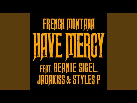 Download Have Mercy MP3