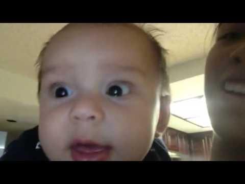 Baby Wink Filecoffee Com
