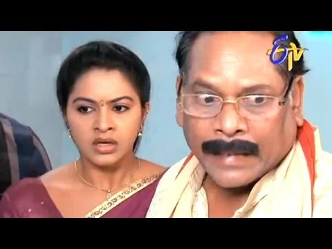 Swathi Chinukulu - ?????????????? - 28th February 2014 - Episode No 149 28 February 2014 11 PM