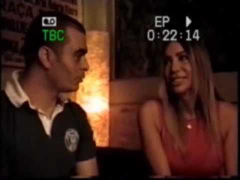 Maura Roth entrevista Ahmed Balat