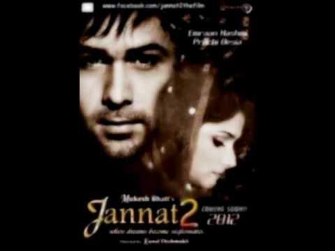 Video Umar Imtiaz - Jannat 2 - Woh Ajnabi -Full Song - Ft Emran Hashmi 2012 download in MP3, 3GP, MP4, WEBM, AVI, FLV January 2017