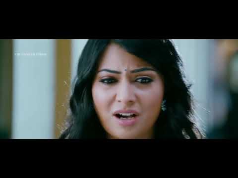Download Yash Movies Yash Gets Angry On Radhika Kannada Scenes Mr