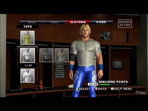 preview-IGN_Strategize: WWE SmackDown vs. Raw 2010 (IGN)