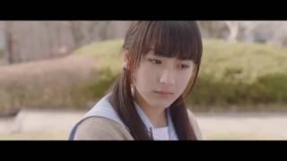 Nonton Relife               2017                  Film Subtitle Indonesia Streaming Movie Download