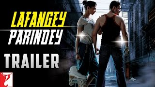 Nonton Lafangey Parindey   Trailer Film Subtitle Indonesia Streaming Movie Download
