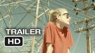 Nonton Starlet Official Trailer  1  2012    Drama Movie Hd Film Subtitle Indonesia Streaming Movie Download