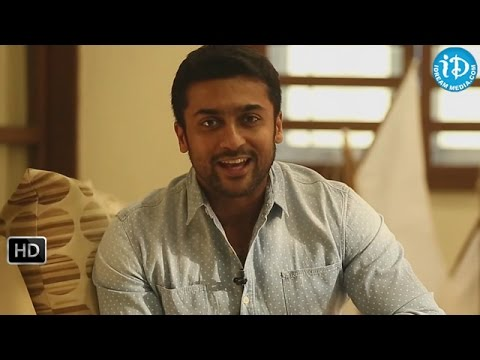 Surya Conveys Wishes to DSPs USA & CANADA TOUR