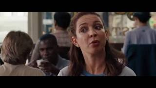 Nonton Bridesmaids  2011     Funny Scene  2   There Is Nothing Wrong With My Teeth Film Subtitle Indonesia Streaming Movie Download