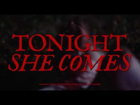 Tonight She Comes - Die Nacht der Rache - Deutscher Preview-Clip