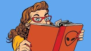 Оказывается, если собрать данные про все книги, которые стали бестселлерами, то можно вывести формулу успеха! ПОДПИШИСЬ НА НОВЫЕ ВЫПУСКИ ► http://bit.ly/daif...