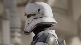 Nonton Rogue One  Behind The Scenes   Star Wars 2016 Film Subtitle Indonesia Streaming Movie Download