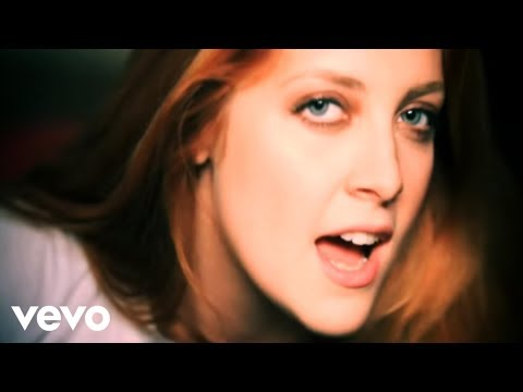 , title : 'Noemi - L'amore si odia ft. Fiorella Mannoia'