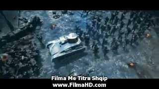 The Flowers Of War  Trailer Me Titra Shqip Www.FilmaHD.com