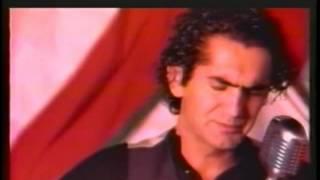 دانلود موزیک ویدیو آهن آباد هاتف