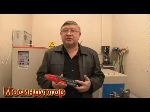 Как измерить реальную мощность ВЧ-80АВ