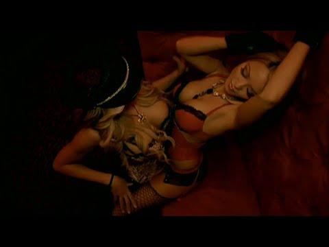 odessa-snyat-prostitutku