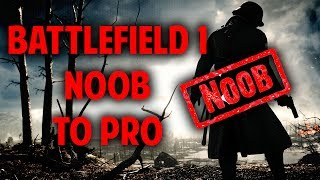 Hey guys! Welcome to this new video. In this video, I have the full gameplay clip from Episode 1 of my Battlefield 1 Noob to Pro series. You guys can analyse this clip and give me some tips in the comments about this gameplay. Please note that your tips will get featured in one or more episodes that I will make and upload every few months. So please give me as many tips as you can!If you would like to know more about the series, check out Episode 1 to find out more!Episode 1: https://www.youtube.com/watch?v=NSsO678cjGM&t=25sSocial Media Links:Twitter: https://twitter.com/LeoGaminggInstagram: https://www.instagram.com/leogaminggg/