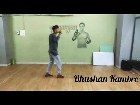 Video Missy Elliott - I'm batter ft Lamb | Dance | Bhushan Kambre | Piyush Shah download in MP3, 3GP, MP4, WEBM, AVI, FLV January 2017